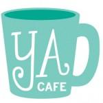 YA Cafe: Banned Books Week