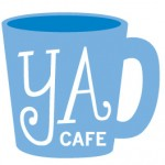 YA Cafe: Villains and Antagonists