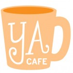YA Cafe: New-and-Improved Book Club