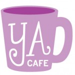 YA Cafe: YA Appreciation Month